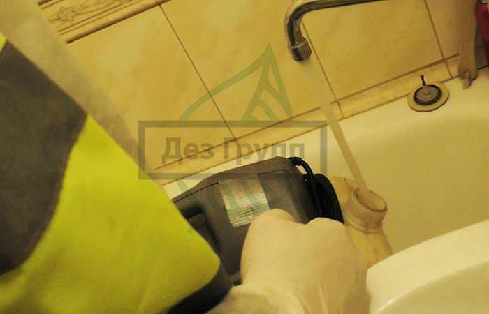 Что сделать, чтобы зеркало в ванной не запотевало? - serviceyard-уют вашего дома в ваших руках.