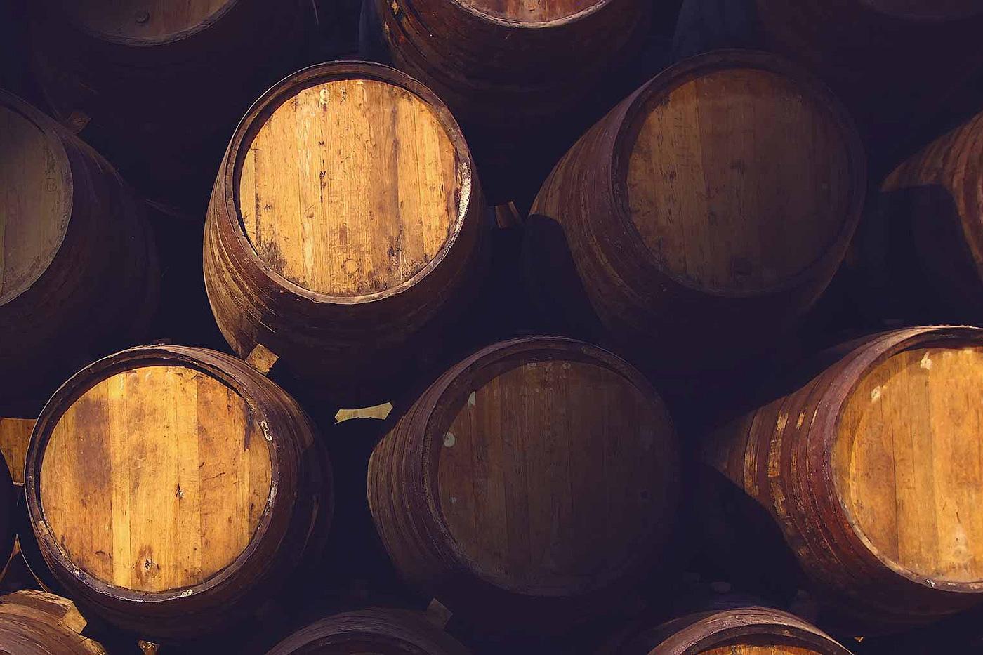 Забытое ремесло бондарей: как делают пивные бочки