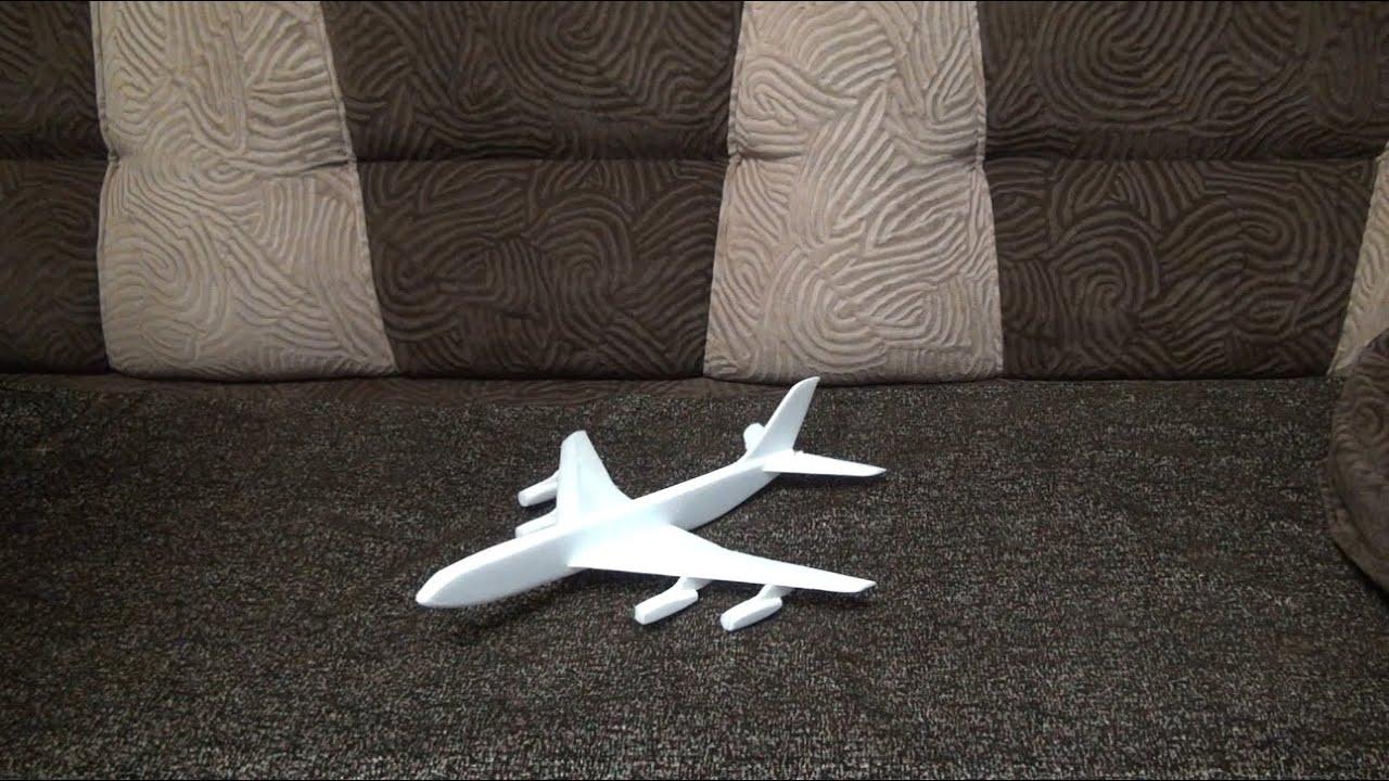 Летающий планер