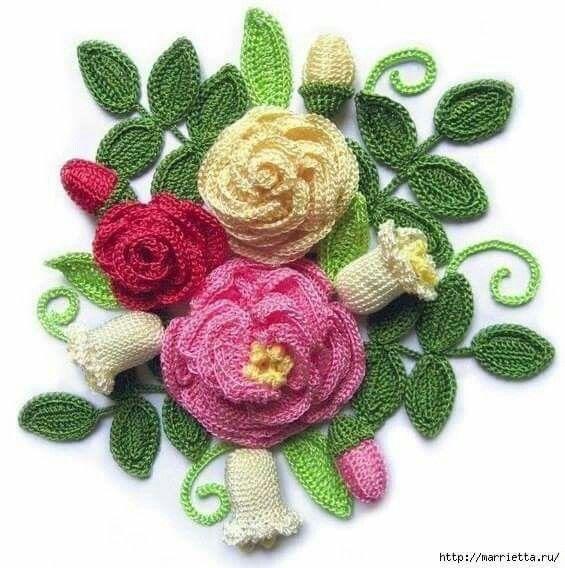 Как сделать цветы из ткани — пошаговая инструкция как изготовить цветы и мастер-класс как сделать своими руками красивые цветы (110 фото)