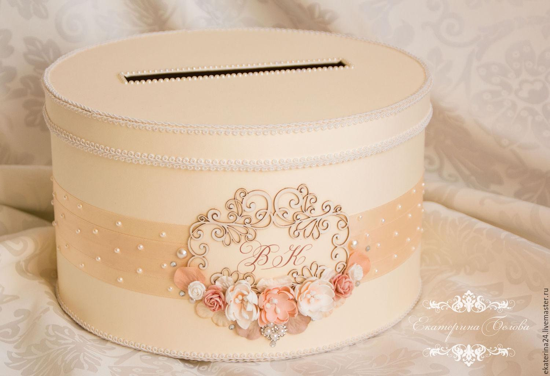 Шкатулка для колец на свадьбу, нужна ли она или стоит отказаться?