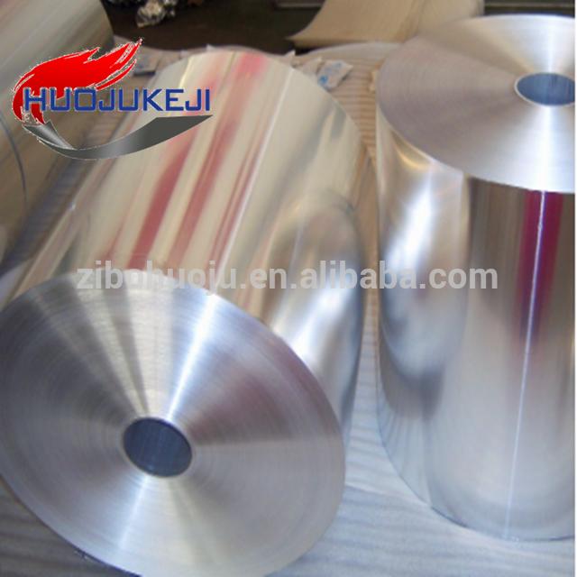 Формы из фольги для запекания: особенности одноразовой фольгированной посуды. как пользоваться формами из алюминиевой фольги для духовки?