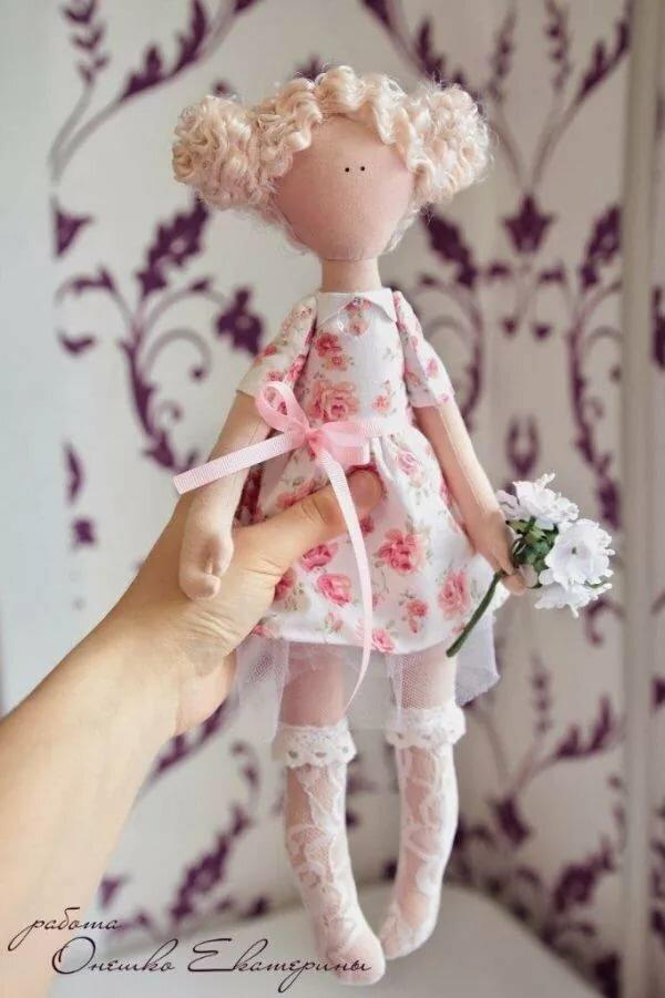 Кукла тильда выкройка ? для начинающих, как сшить куклу тильду с выкройками своими руками