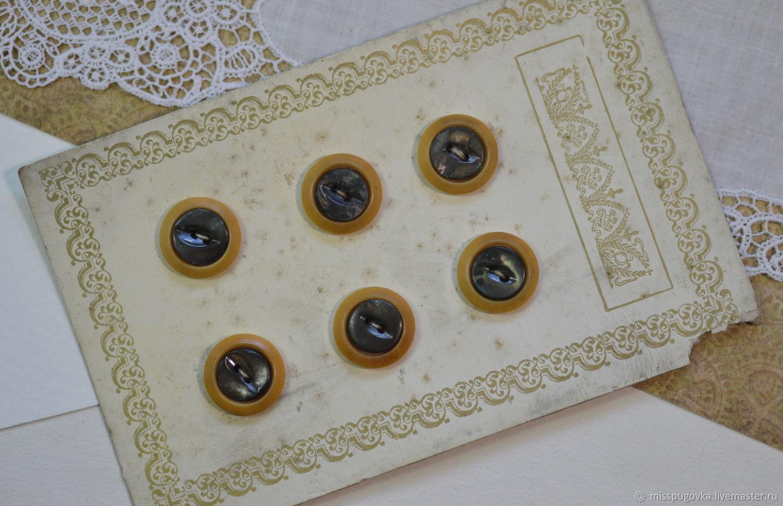 Поделки из пуговиц: как можно оригинально использовать старые и ненужные пуговицы (70 фото)