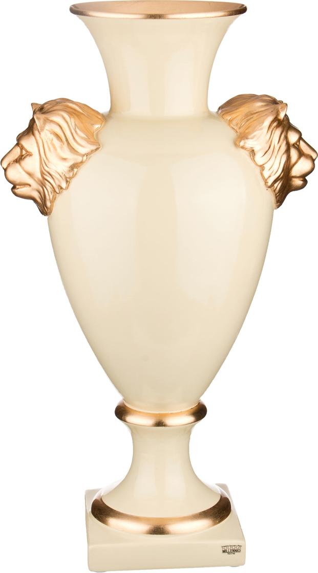 Вазы для цветов, купить вазу недорого в интернет-магазине, стеклянные вазы из стекла, хрустальные вазы из хрусталя, фарфоровые вазы из фарфора, керамические вазы из керамики, цветочные декоративные вазы
