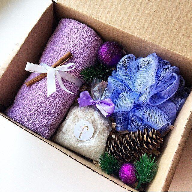 Magic box своими руками