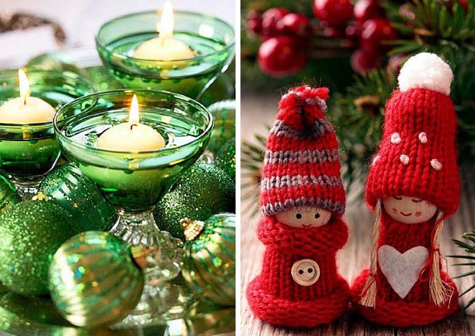 15 идей для подарков на новый год