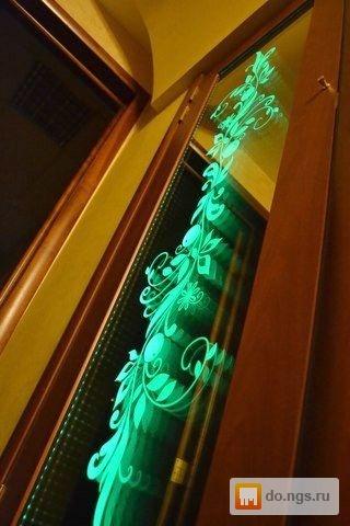 Самостоятельное изготовление межкомнатных дверей. уроки столярного мастерства