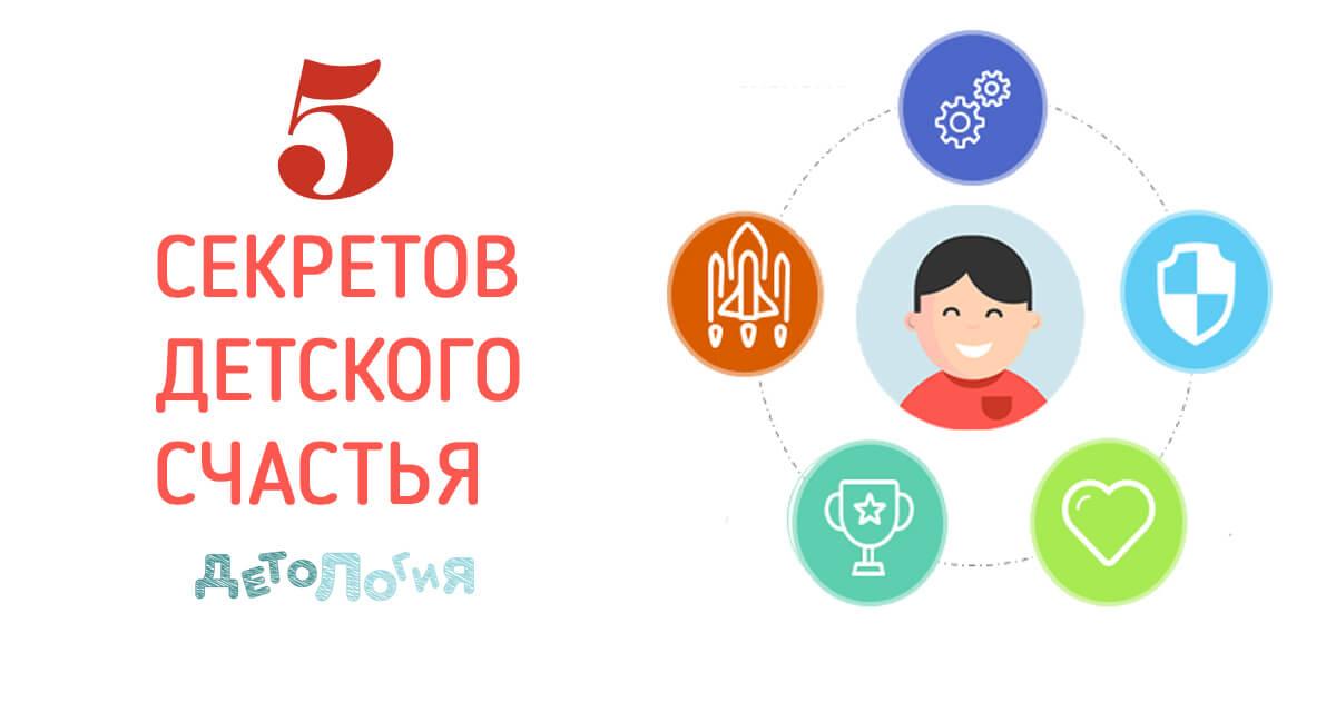8 правил, как подарить девушке цветы | brodude.ru