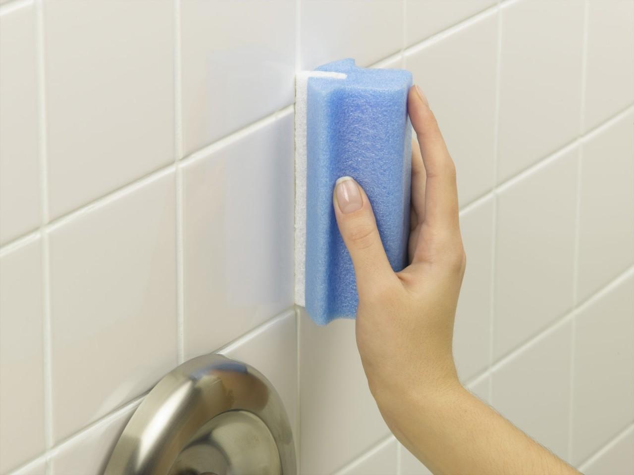 Чтобы зеркало в ванной не запотевало – способы борьбы с влагой + видео / vantazer.ru – информационный портал о ремонте, отделке и обустройстве ванных комнат