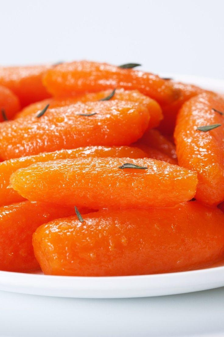 Все о выращивании моркови – подробная инструкция для начинающих | на грядке (огород.ru)