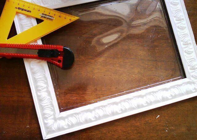 Рамка из плинтуса потолочного. как сделать рамку из потолочного плинтуса своими руками