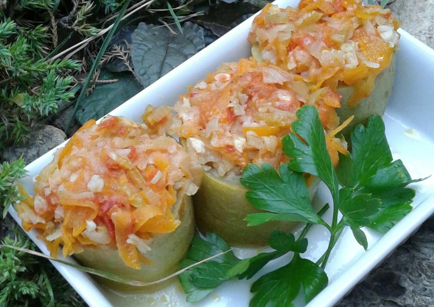 Кабачки запеченные в духовке: диетические рецепты, как приготовить быстро и вкусно, запечь без масла, простые варианты с чесноком | customs.news