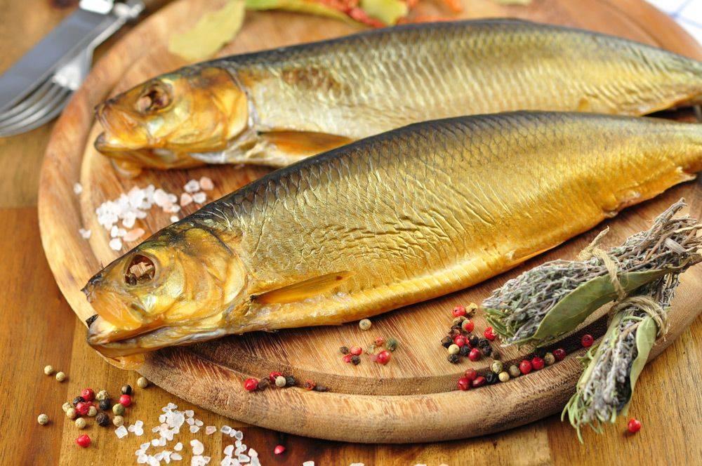 Сонник рыба в тарелке. к чему снится рыба в тарелке видеть во сне - сонник дома солнца