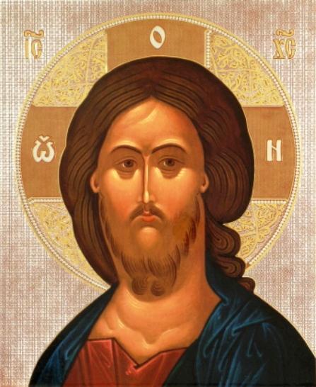 Иконы cпасителя: в чем помогают и как молиться