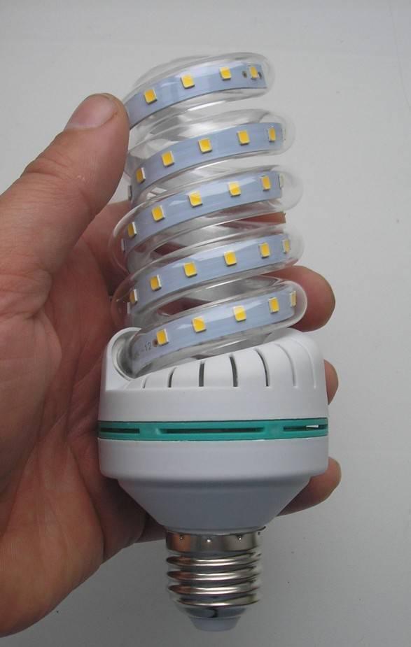 Модернизация энергосберегающей лампы в светодиодную » скачать книги в форматах txt, fb2, pdf бесплатно|большая электронная библиотека kodges.ru|постоянное обновление базы