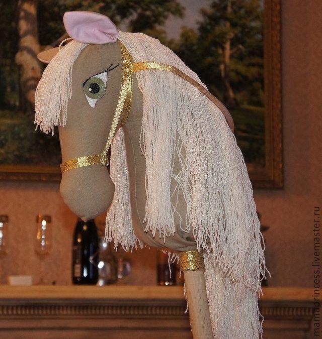 Значение лошади по фен шуй— куда ставить фигурки и картины в интерьере
