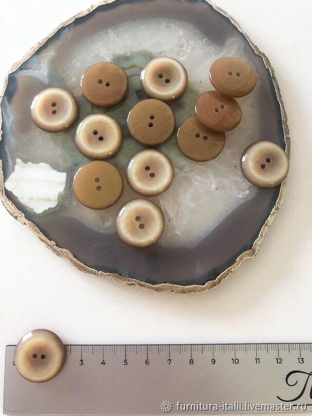Рамки для фотографий своими руками — популярные способы создания из подручных материалов. 110 фото-идей рамок: деревянная рамка с пуговицами, декор камнями и ракушками, рама из соленого теста, коллажи, декупаж
