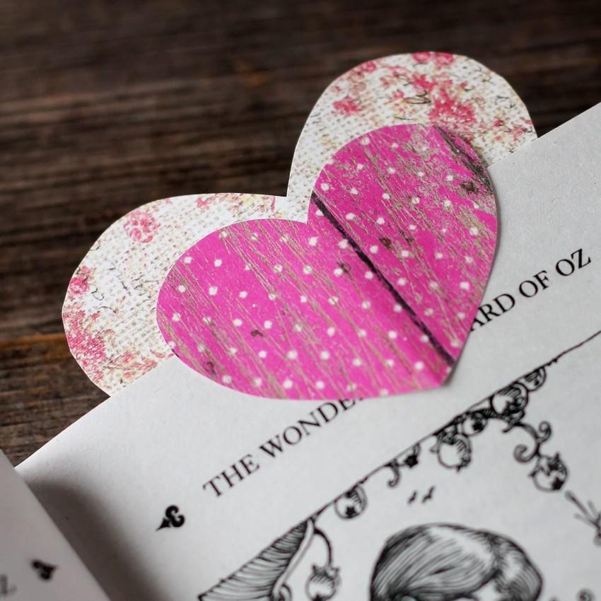 Как сделать красивую и оригинальную валентинку своими руками к дню святого валентина.