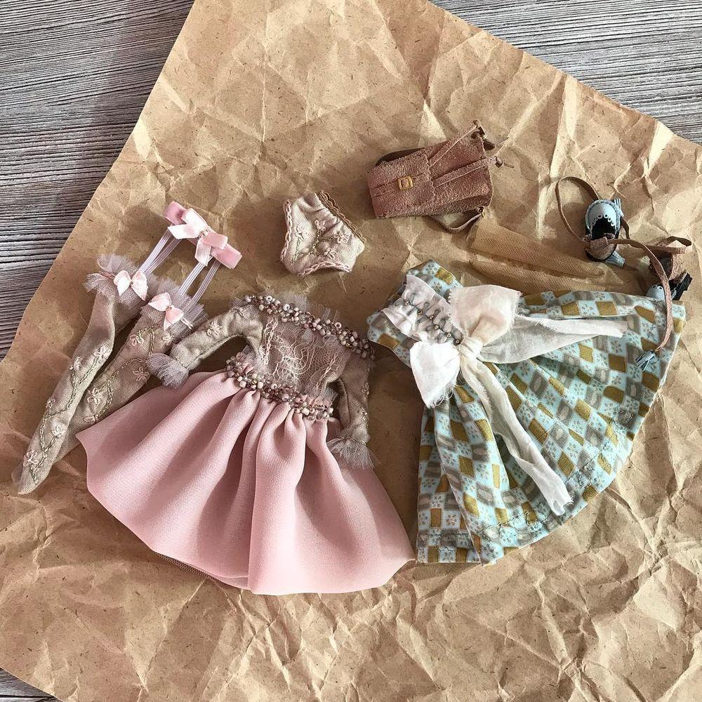 Как сделать из бумаги платье для куклы: кукольный наряд из салфеток