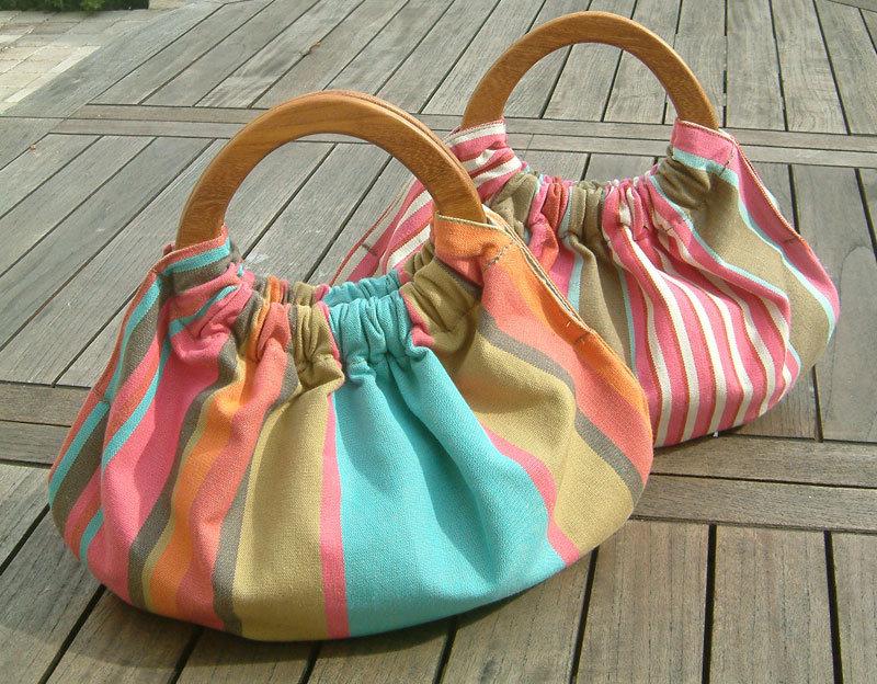Летние сумки 2020 (106 фото): модные тенденции, вязаные, из текстиля, тканевые, кожаные