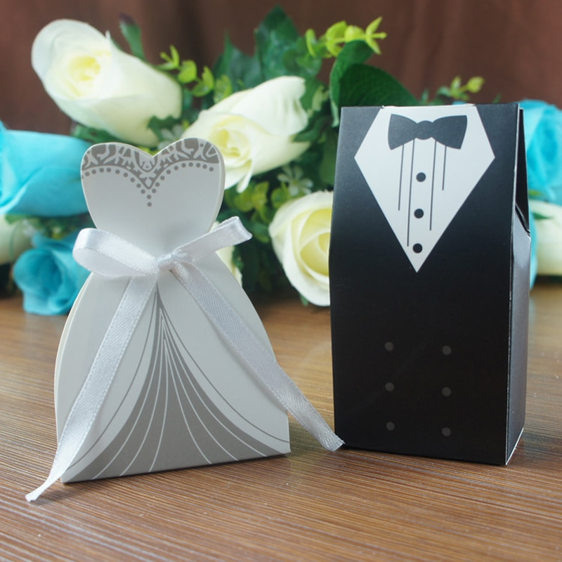 Как выбрать подарки гостям на свадьбу от молодоженов, идеи сувениров и комплиментов (список из 38 вариантов), интересные и оригинальные презенты
