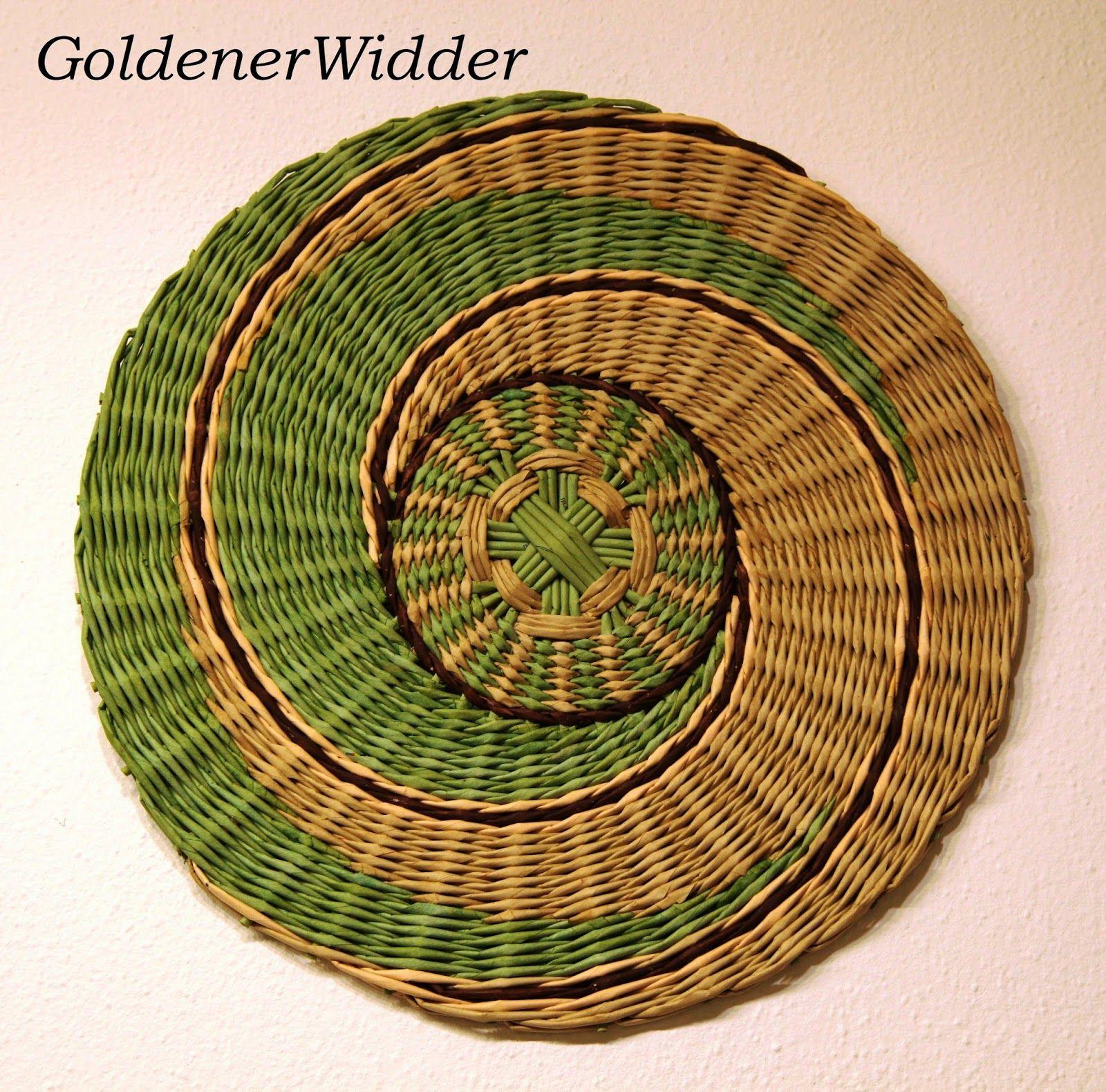Картина панно рисунок мастер-класс 8 марта декупаж плетение панно небольшой мастер-класс бумага газетная краска салфетки