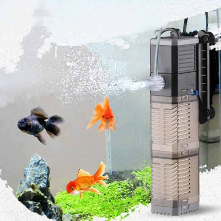 Фильтры для аквариума (42 фото): выбор аквариумного фильтра для воды для маленького аквариума, угольные наполнители и губки для фильтра, лучшие навесные модели для очистки