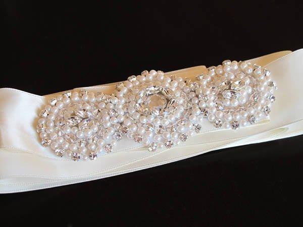 Пояс для платья своими руками из ткани: шьем стильный эксклюзивный аксессуар с минимальными затратами