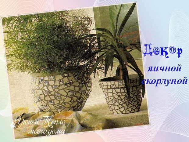 Горшки своими руками - 130 фото интересных идей оформления цветочных горшков