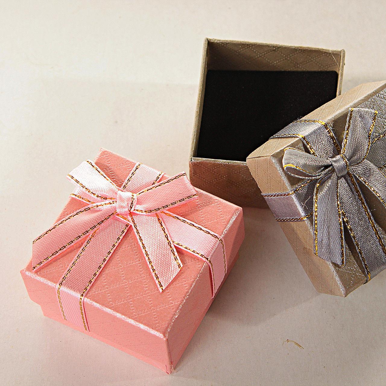 Как красиво упаковать подарок в бумагу, пленку, коробку и футболку, интересные и красивые идеи оформления подарка