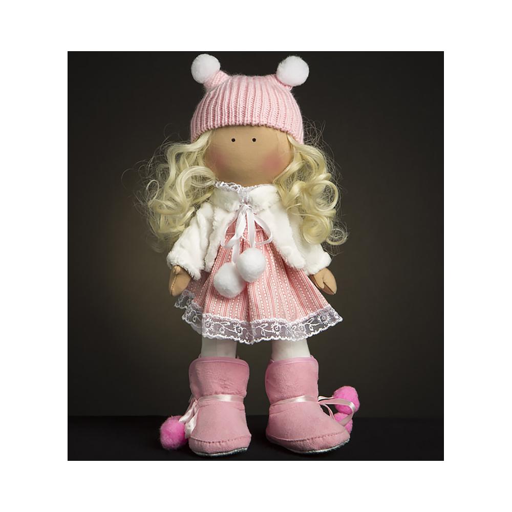 Платья для кукол своими руками: шьем простые аксессуары и сложные элементы одежды для кукол (95 фото + видео)