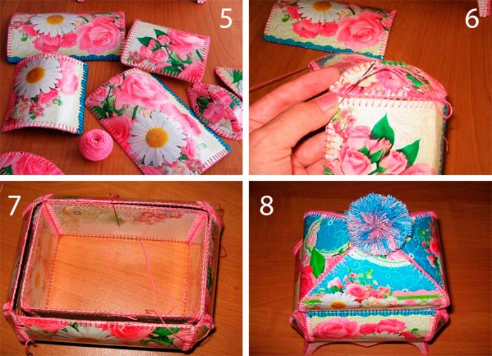 Шкатулки-книги (24 фото): как сделать шкатулку-фолиант своими руками? виды и формы. мастер-класс по изготовлению шкатулки-книжки