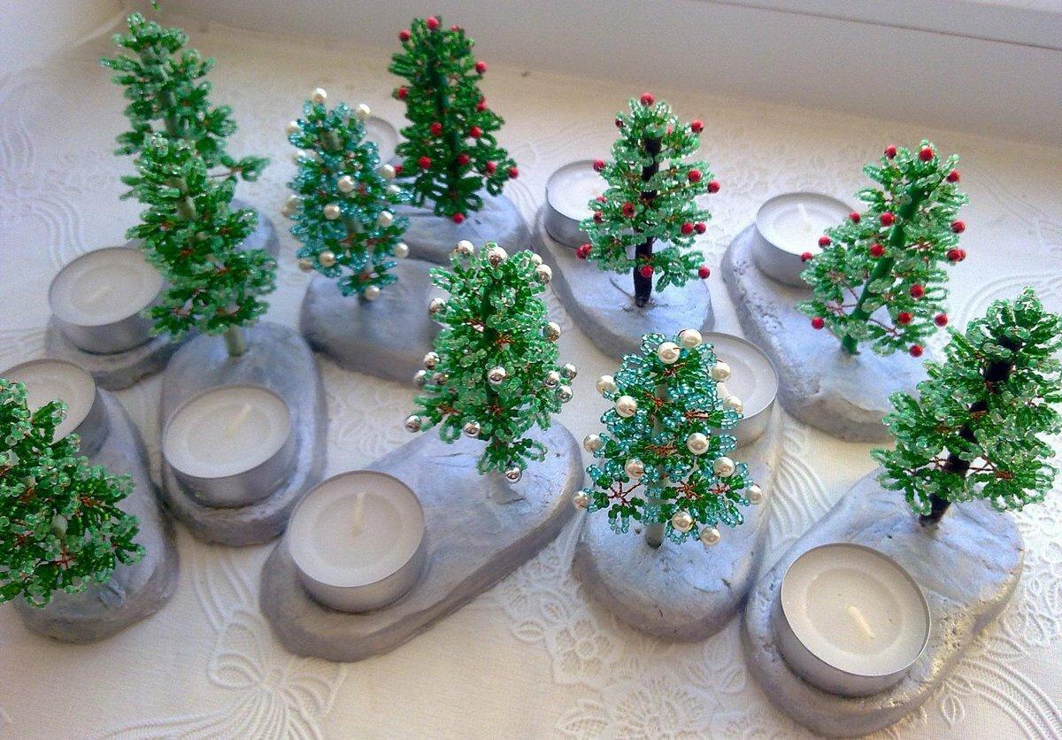 Снежинки из бисера схема. снежинка из бисера для начинающих. #1 снежинка из бисера на скорую руку: делаем новогодние украшения своими руками