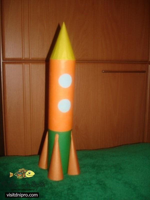 Альтернативные ракетные топлива, простая пиротехника и другое.