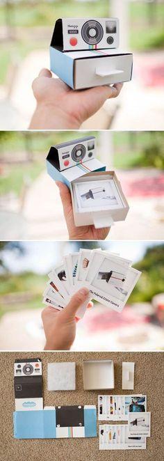 Открытки своими руками - 63 фото идеи для создания поздравительных открыток