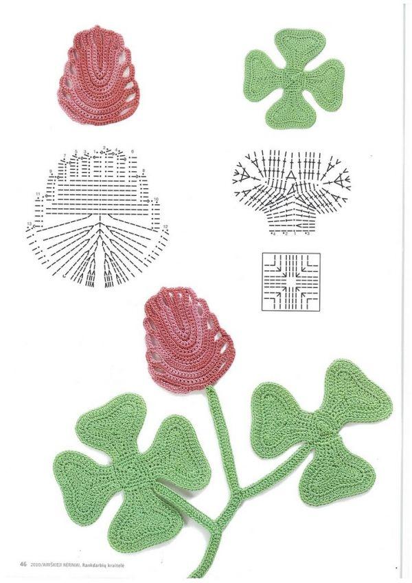 Мастер-класс флористика искусственная моделирование конструирование как сделать розу из ткани или мои долгие мучения бессонными ночами часть первая краска материал природный проволока ткань