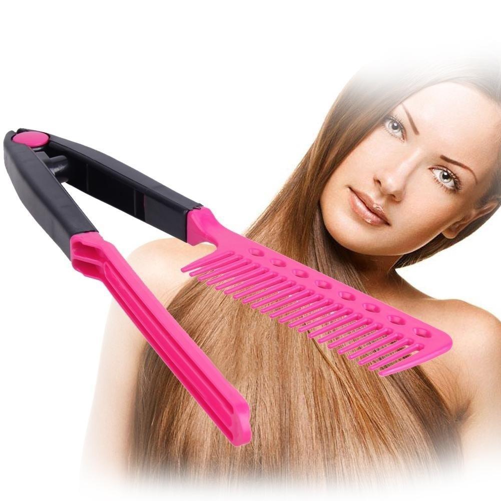 Расчески для мокрых волос, виды, материалыкрасота и как ее добиться | как стать красивой и быть такой как можно дольше
