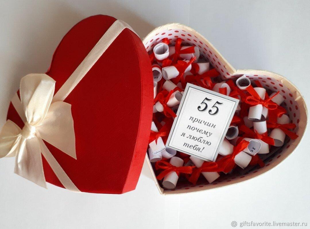Красивые 100 причин, почему я тебя люблю: готовые оригинальные причины почему я тебя люблю парню, любимому, мужу. как сделать сюрприз любимому: оформление своими руками подарка — шаблоны 100 причин почему я люблю тебя | qulady