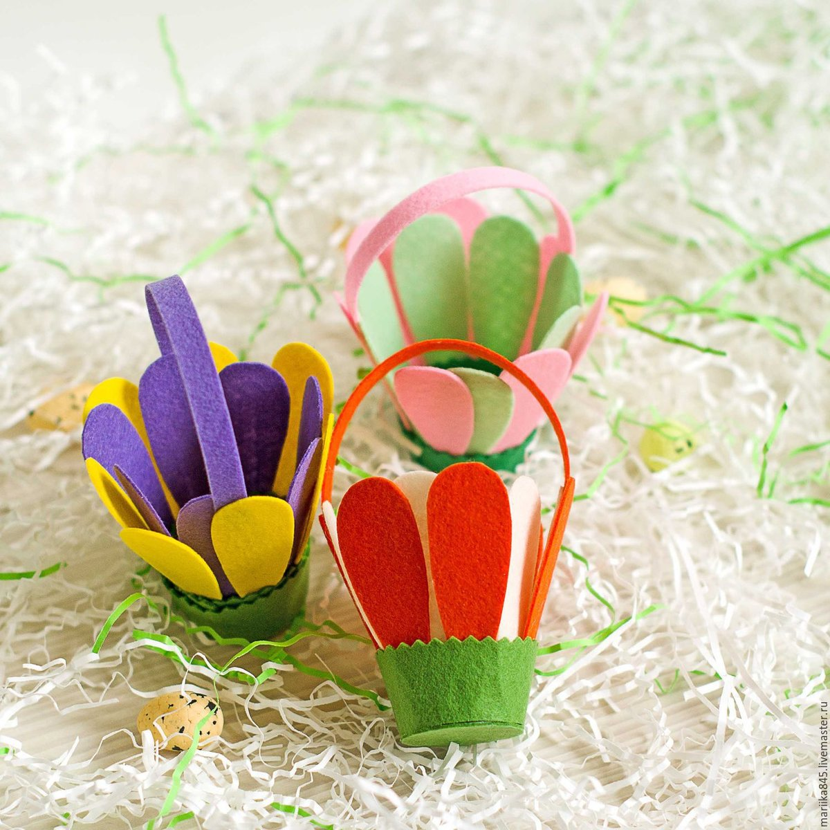 Новые подставки для пасхальных яиц своими руками — коробочка идей и мастер-классов