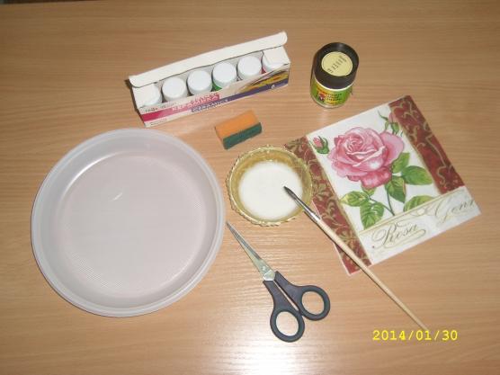 Декупаж тарелок своими руками: мастер-классы и 50 вдохновляющих фото с идеями подарков