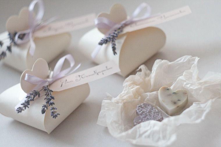Бонбоньерки на свадьбу: для чего нужны, как сделать и чем наполнить?
