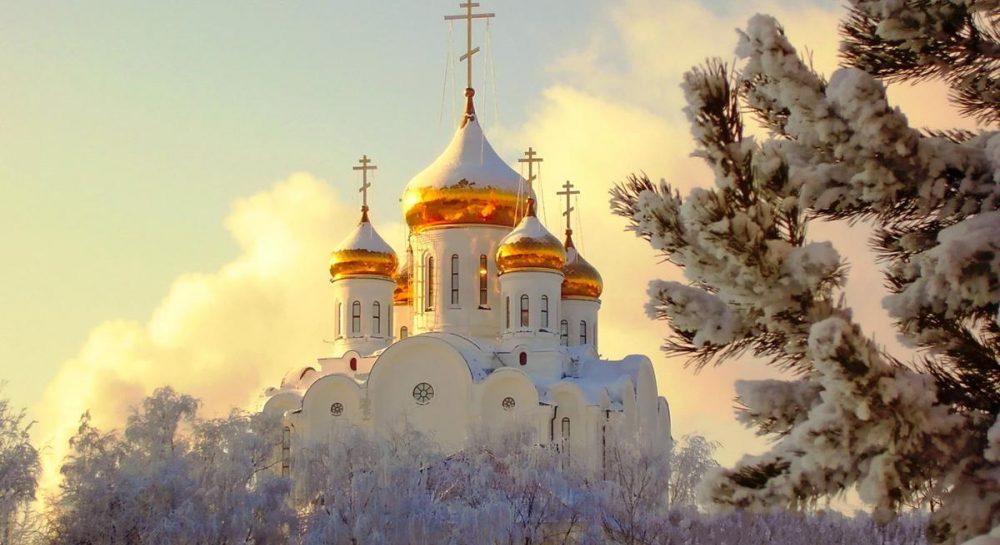 Прощенное воскресенье в 2021 году: дата, история, традиции, как прощать, что говорить