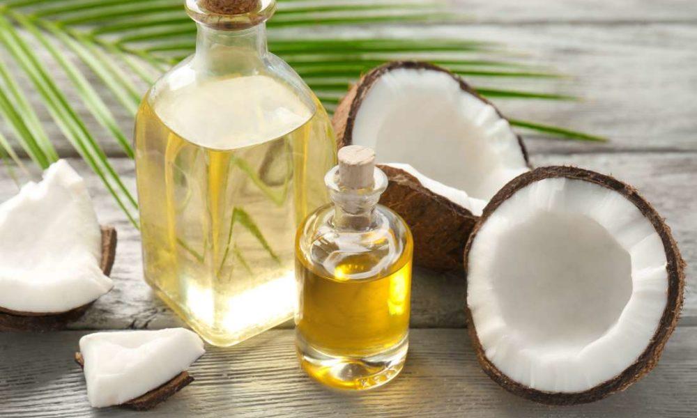 Кокосовое масло применение, свойства польза и вред | women planet