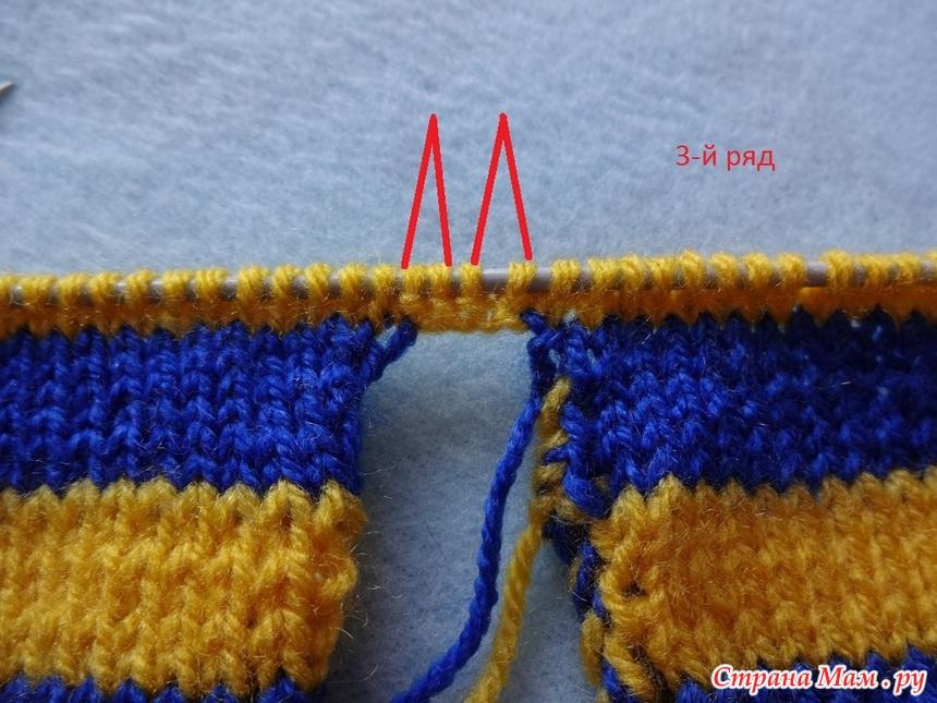 Подборка схем и описаний для вязания крючком милых пупсов