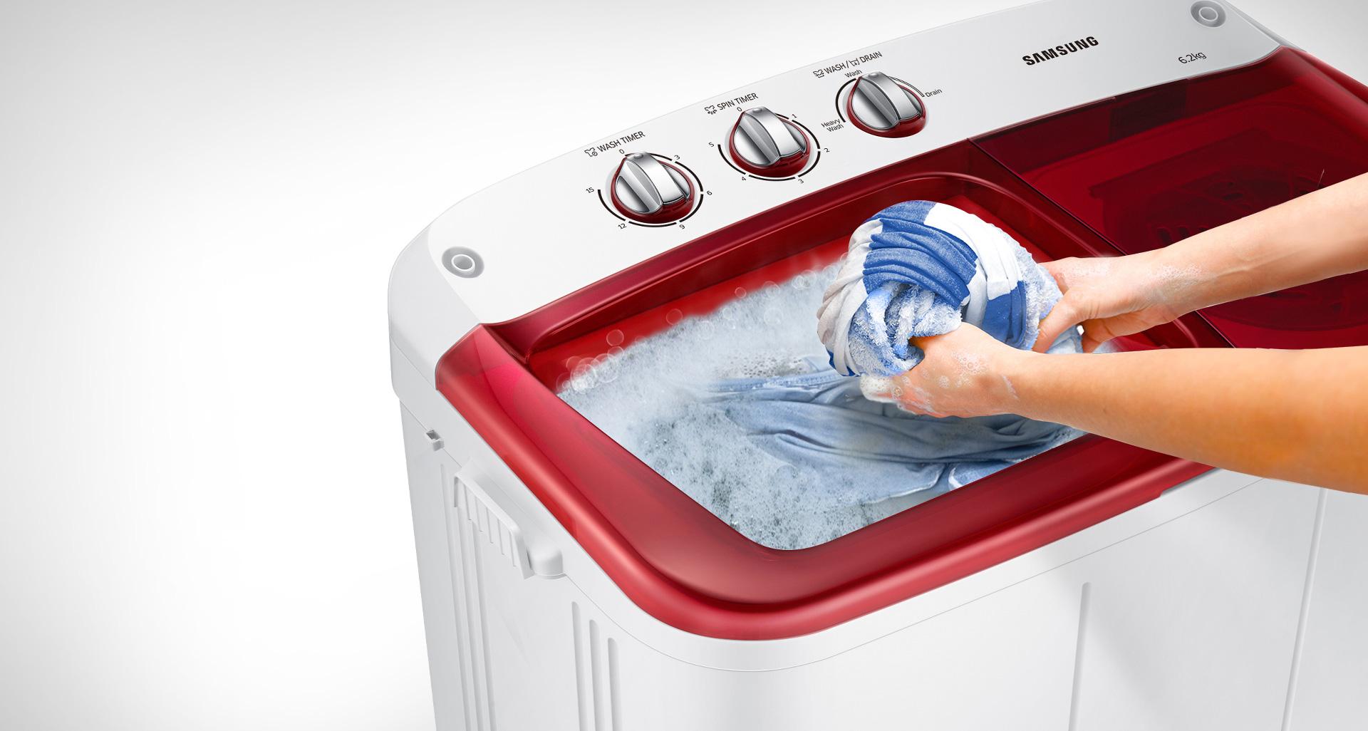 ? обман или реальный эффект: стоит ли своих денег ультразвуковая стиральная машинка?