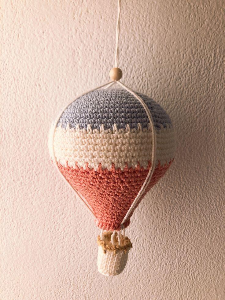 *ажурные шарики на ёлку. мк. - все в ажуре... (вязание крючком) - страна мам