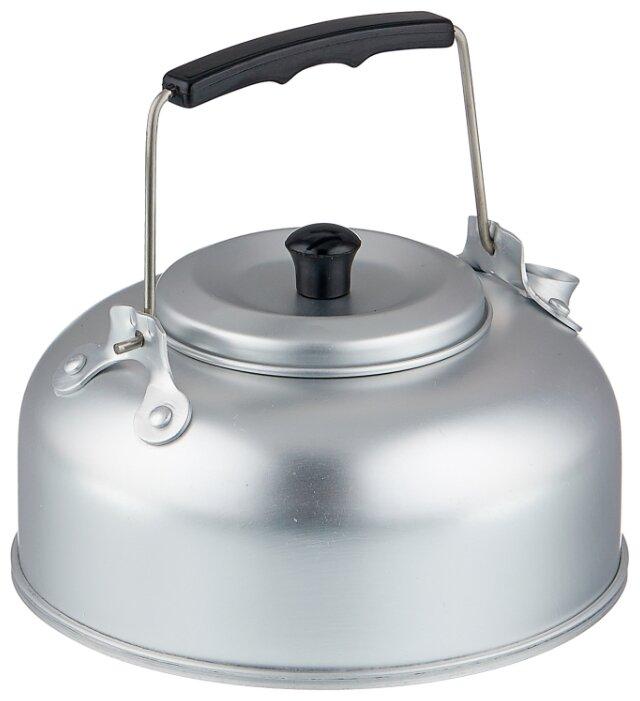 Как отремонтировать чайник: замена нагревателя, ремонт выключателя, чистка чайника.