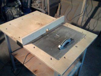 Как сделать самодельный токарный станок из дрели для дома | дизайн и ремонт квартир своими руками
