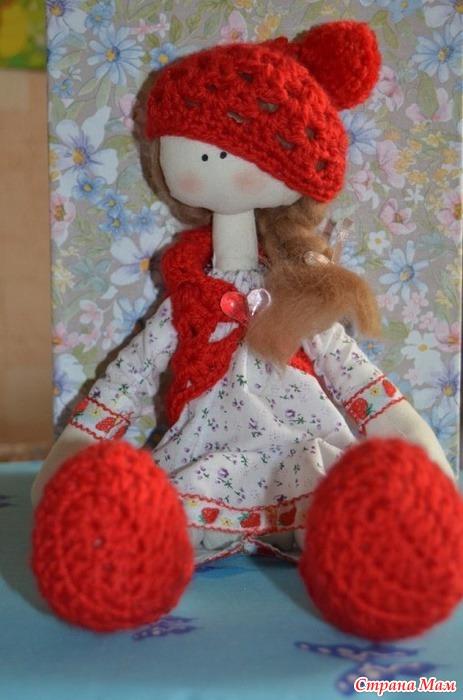 Куклы большеножки своими руками. выкройка куклы большеножки. волосы кукле большеножке. кукла тильда большеножка, выкройки, поэтапное шитье. создание кукол большеножек начинающим